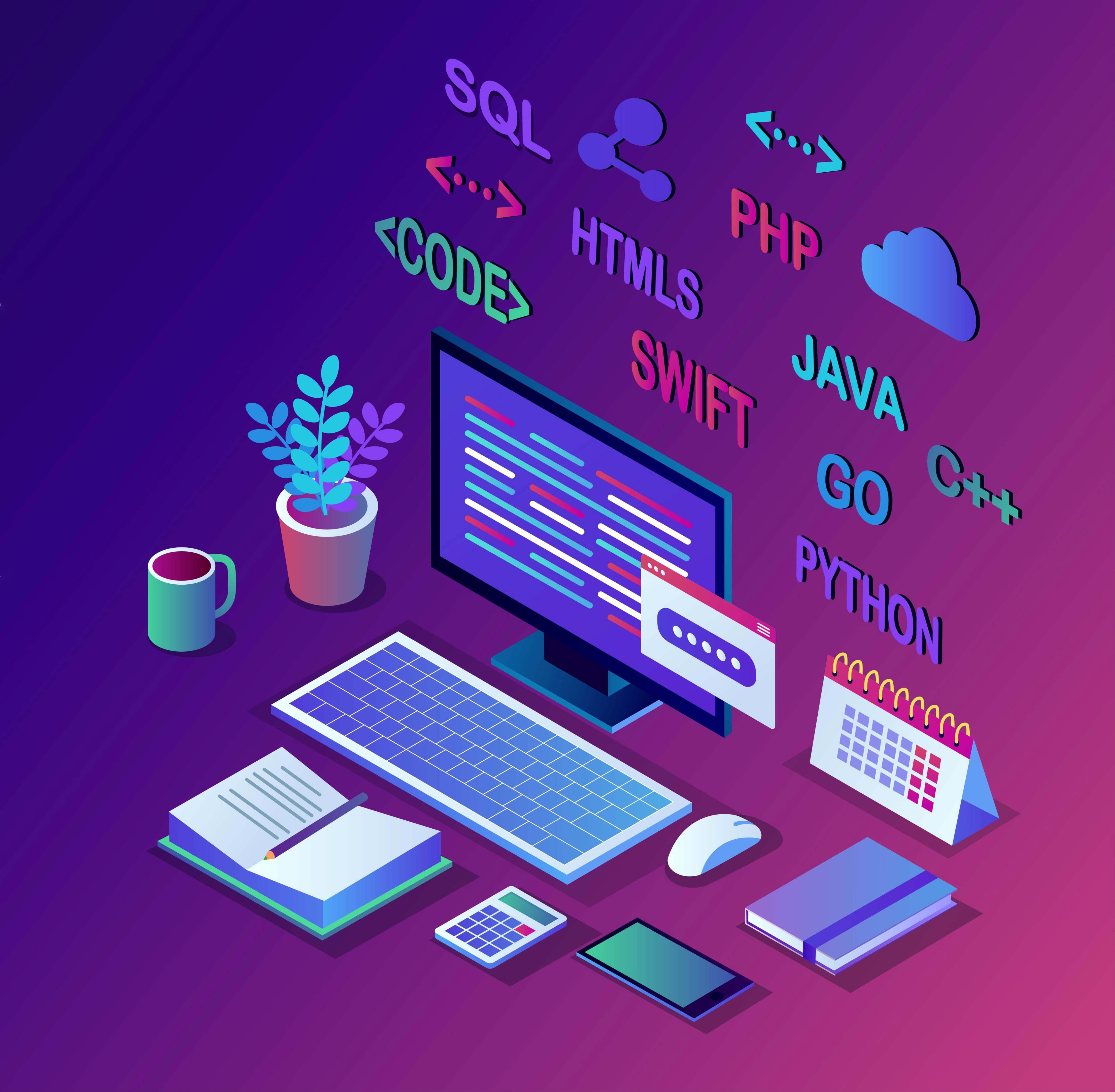 ¿Qué-innovaciones-han-traído-las-API