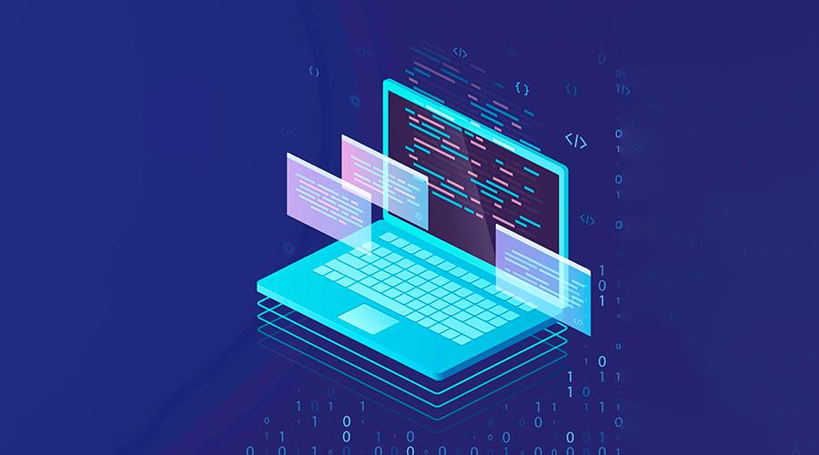¿Qué-innovaciones-han-traído-las-API?