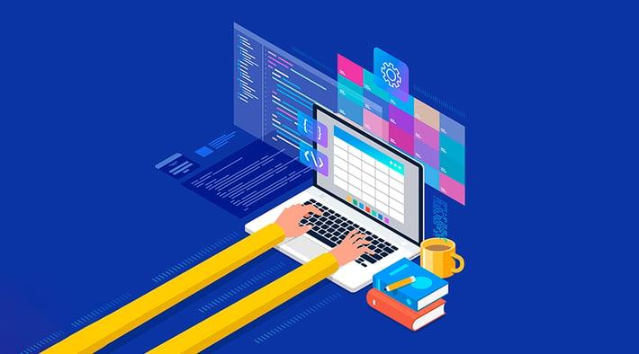 ¿Que-son-las-API-remotas?