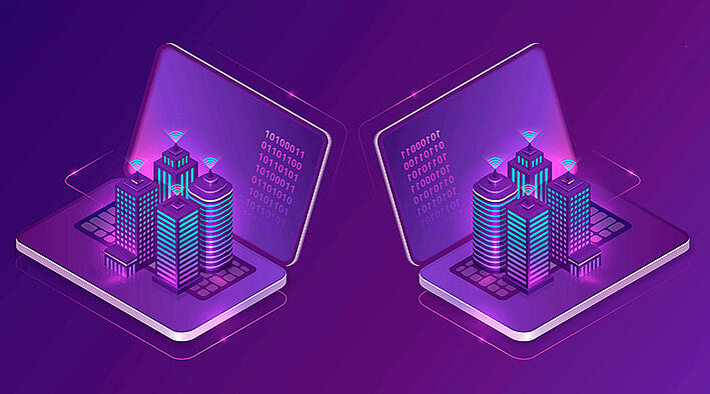 ¿Que-rol-juega-el-edge-computing-en-las-redes-abiertas?