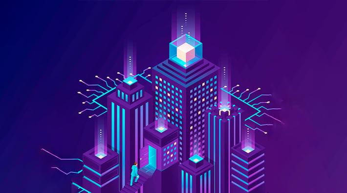 El-futuro-con-las-redes-abiertas