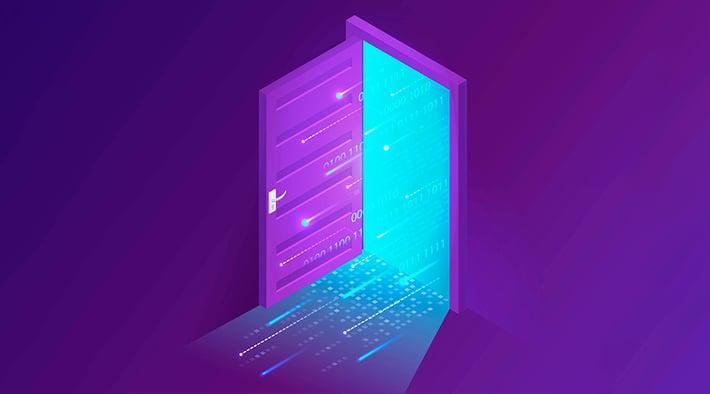 Redes-abiertas-y-seguridad-de-tus-datos