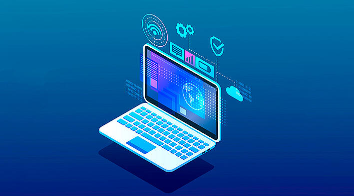 Tips-para-conectarse-sin-riesgos-a-redes-WiFi-abiertas
