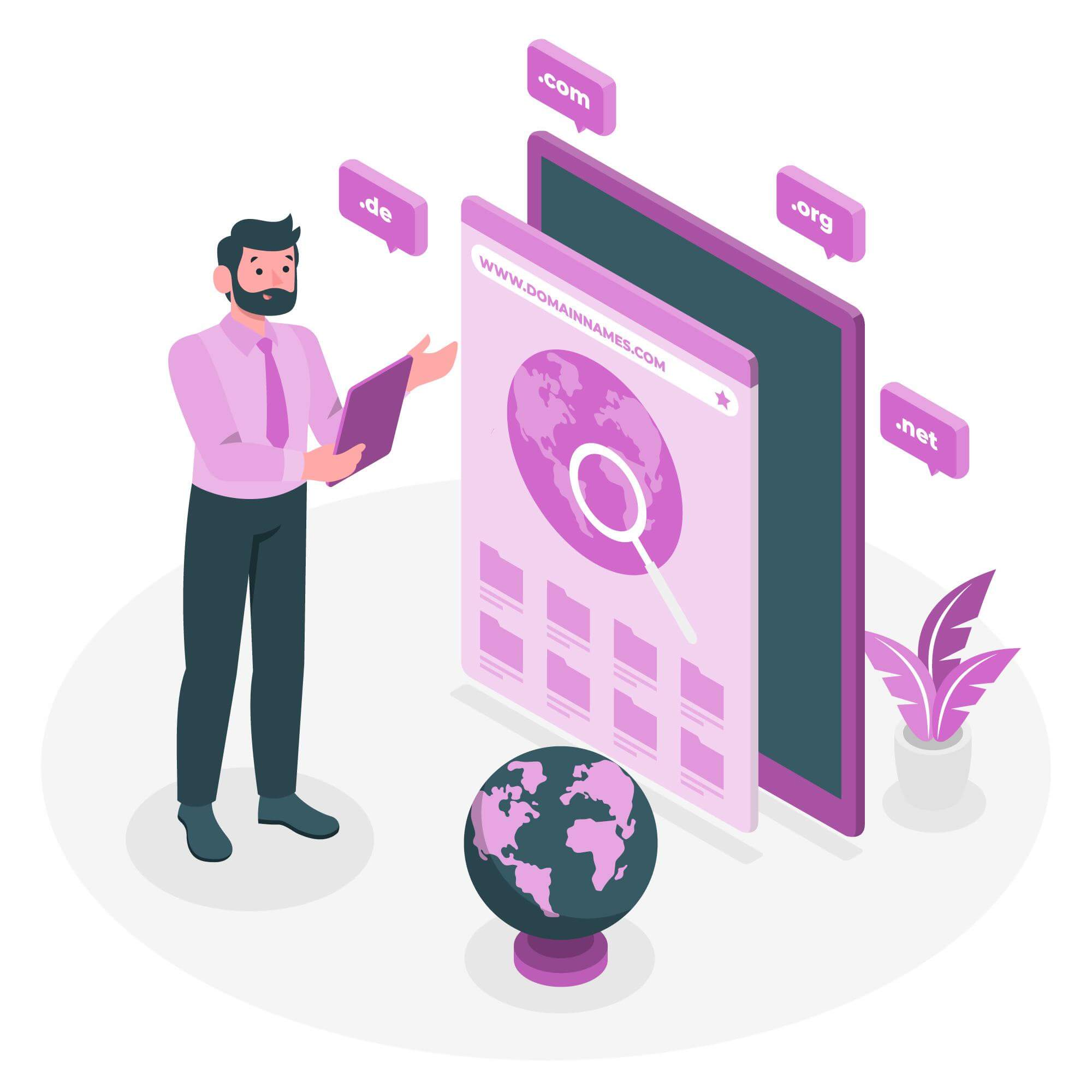 ¿Cambiar-de-dominio-es-lo-mismo-que-transferir- un-dominio