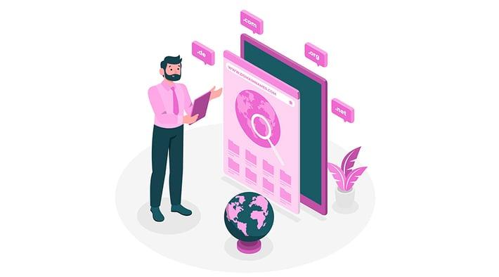 ¿Cambiar-de-dominio-es-lo-mismo-que-transferir- un-dominio-web?