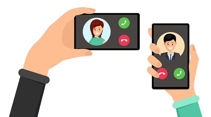 ¿Por-qué-debes-implementar-VoIP?