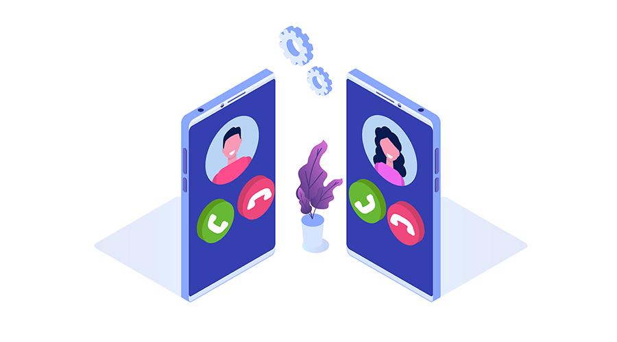 ¿Qué-es-VoIP?