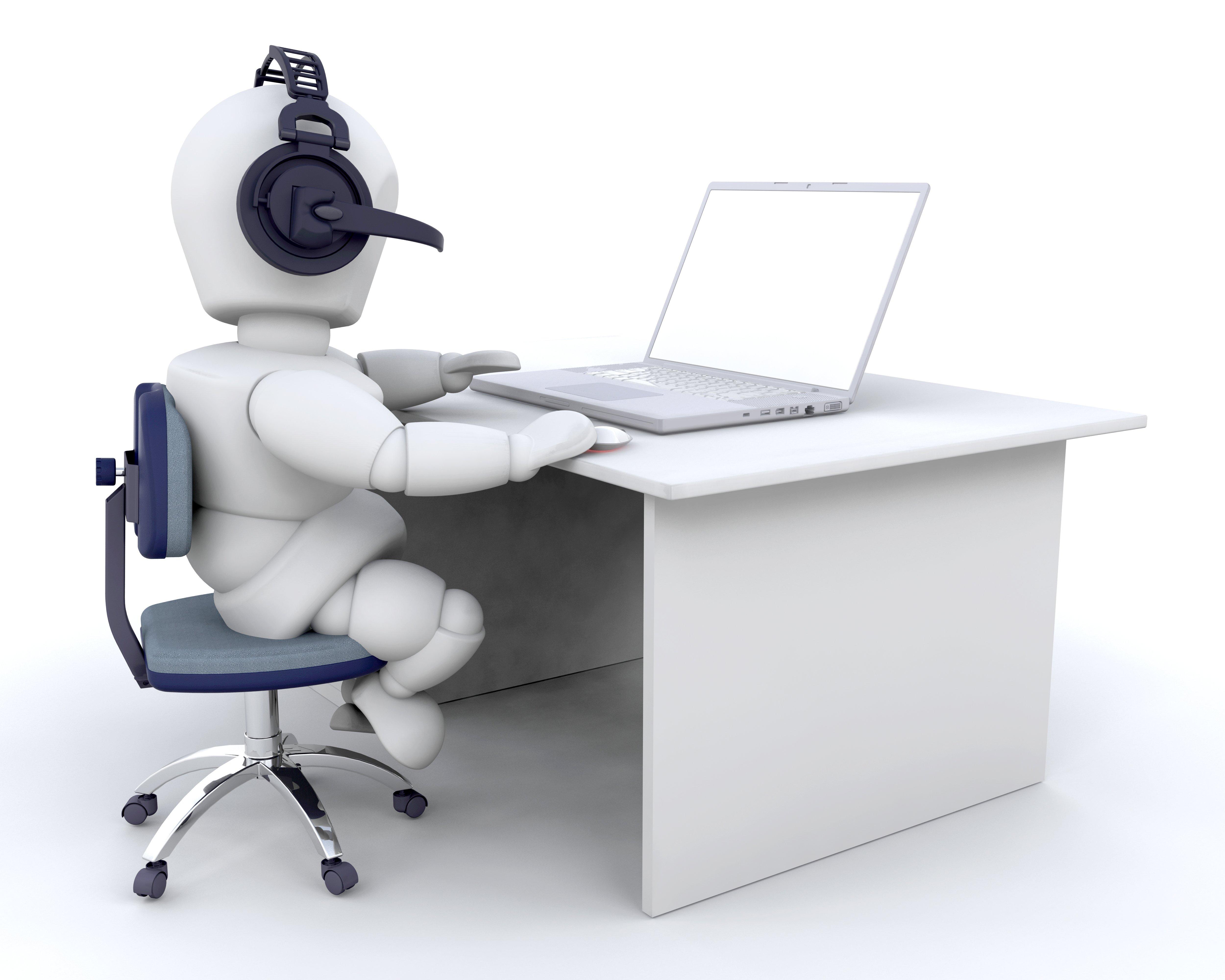 VoIP-la-solución-que-está-tomando-cada-vez-más-relevancia