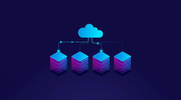 ¿Por-qué-debes-considerar-implementar-servidores-bare-metal?