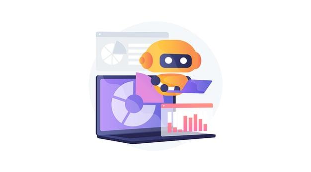 ¿Conviene-la Automatizacion-en-un-Contact-Center?
