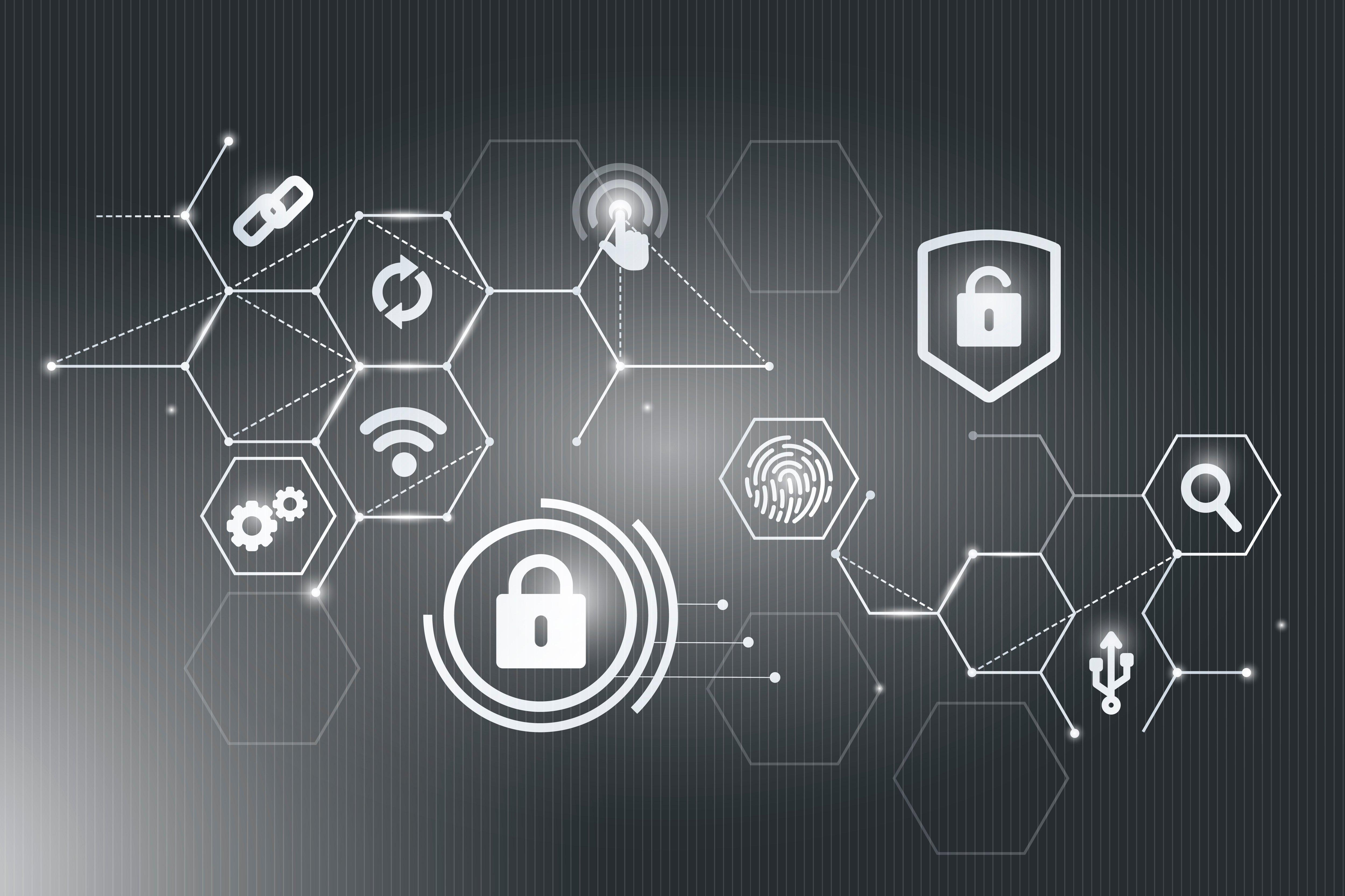 ¿Qué-es-un-software-ERP?