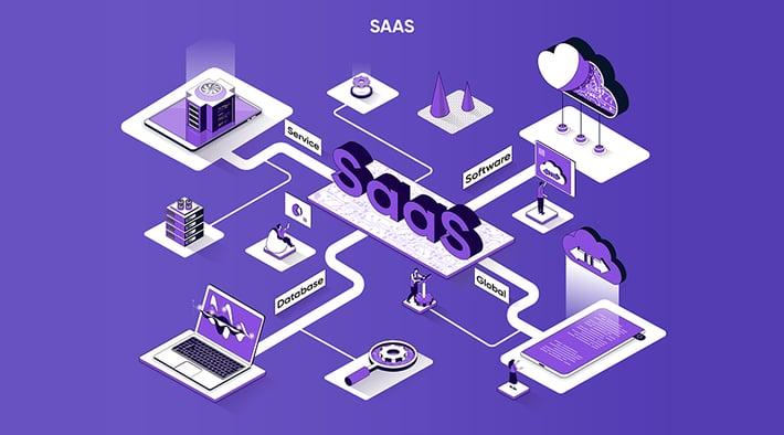 Beneficios-SaaS-para-la-gestion-de-tu-empresa