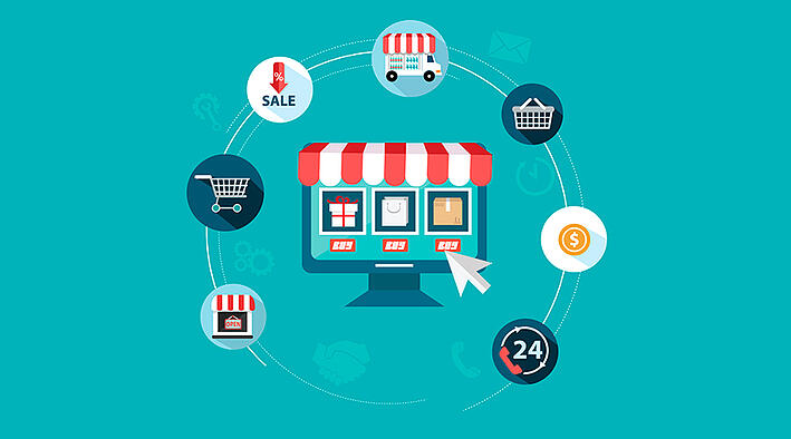¿Que-debes-buscar-en-un-software-de-comercio-electronico?