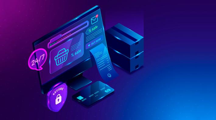 ¿Que-es-el-software-de-comercio-electronico?