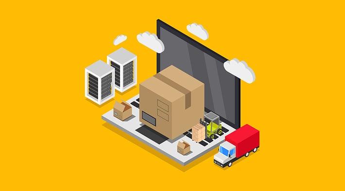 Beneficios-de-un-SaaS-para-el-software-de-comercio-electronico