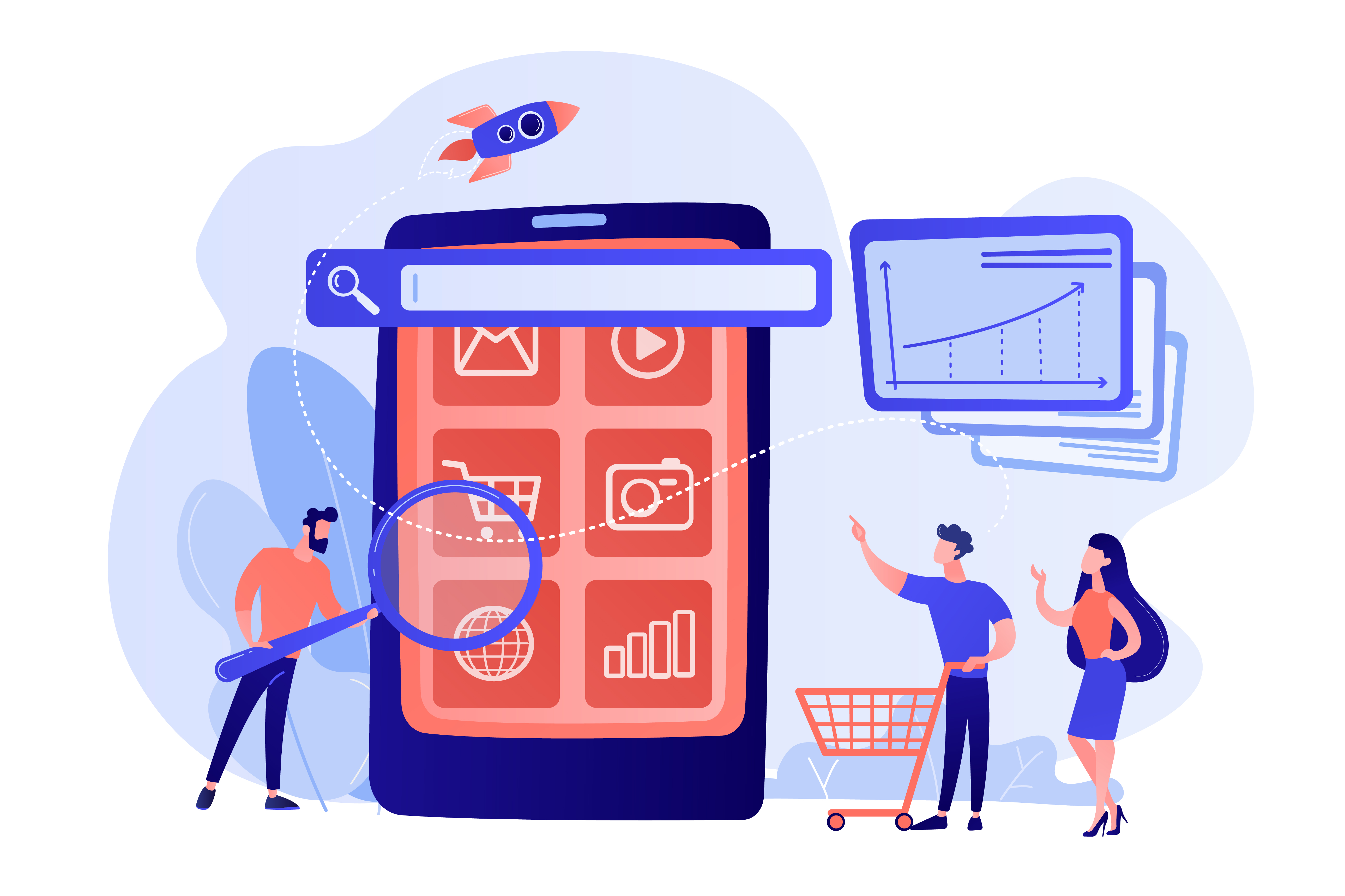software-de-comercio-electrónico