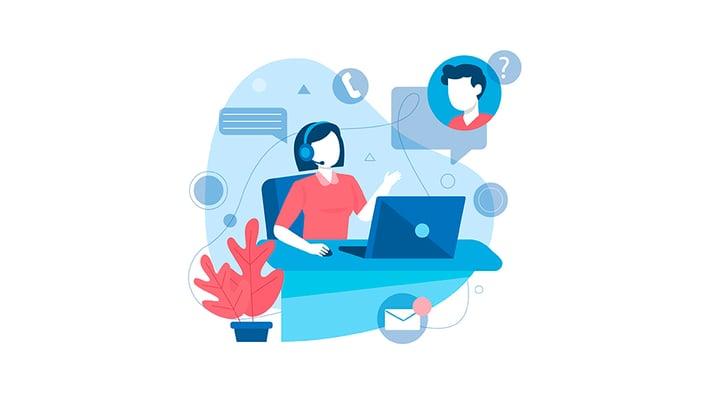 Customer-success-para-el-crecimiento-empresarial