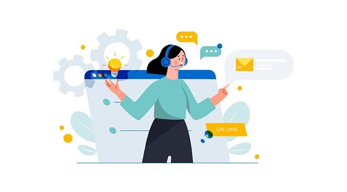 Estrategia-de-comunicacion-para-una-buena-capacidad-de-atencion-al-cliente