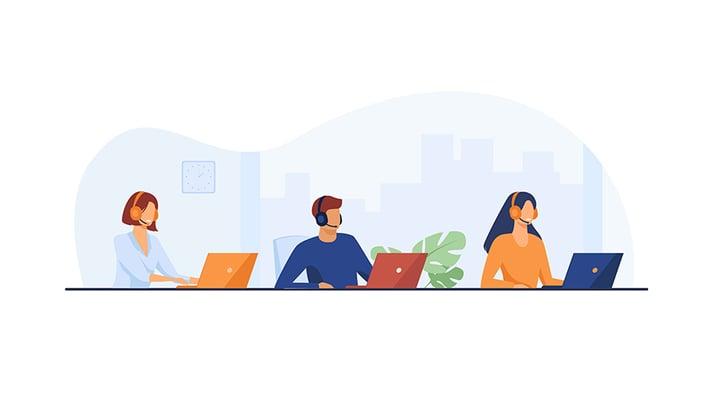 Importancia-de-Capacidad-de-respuesta-al-cliente