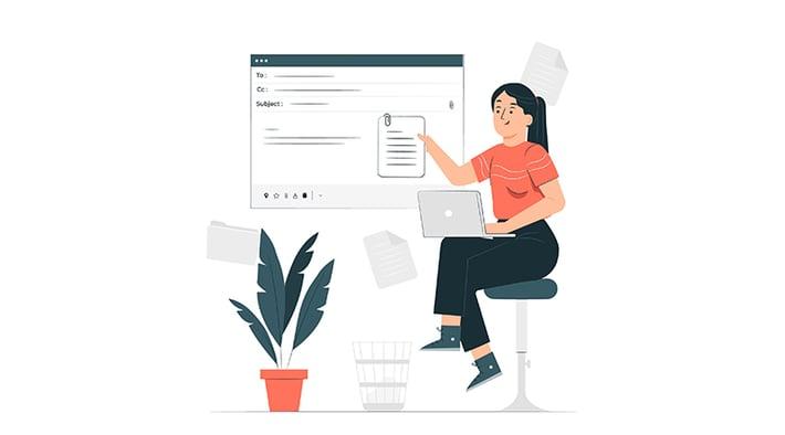 Proveedor-de-email-corporativo