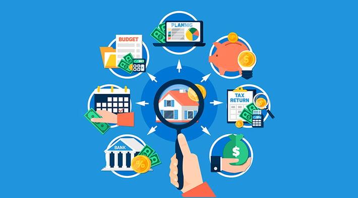 ARPU-para-calcular-ingresos