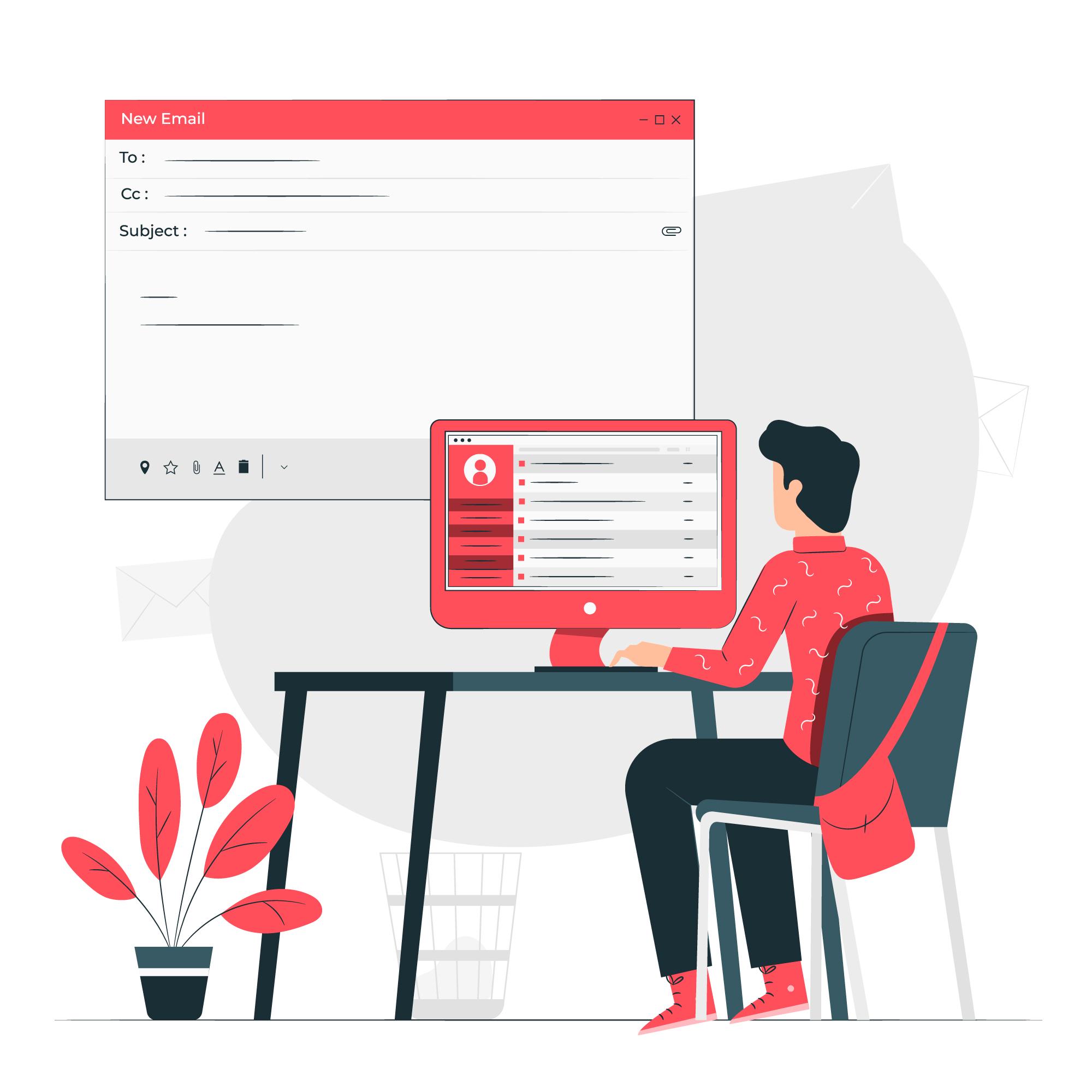 Beneficios-del-email-corporativo