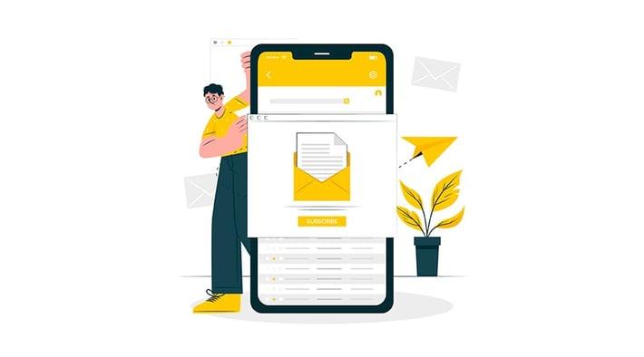 Email-corporativo-de-Servnet