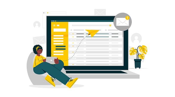 ¿Qué-es-el-Email-corporativo?