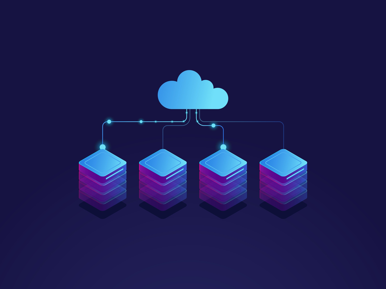 ¿Qué-es-un-servidor-web?