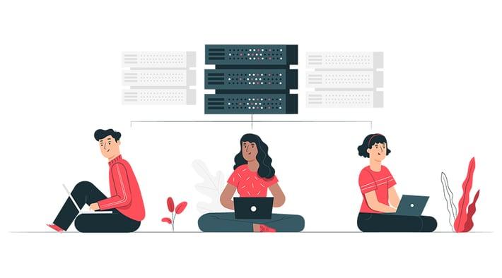 12-tipos-de-servidores-web