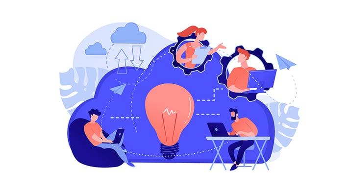 Cloud-Computing-para-las-exigencias-de-diseños-más-personalizados