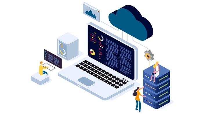 Cloud-Computing-pieza-fundamental-nueva-normalidad