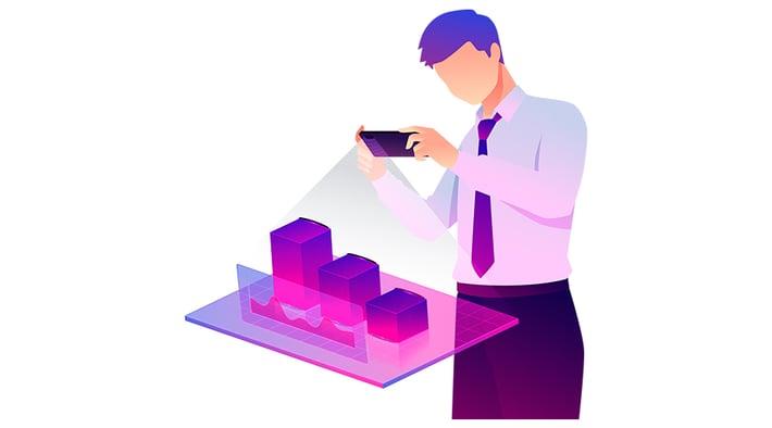 La-realidad-aumentada-la-mejor-herramienta-para-capacitar-a-los-empleados-y-el-crecimiento-de-la-nube