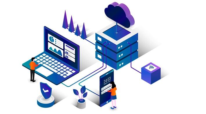 Centros-de-datos-el-factor-clave-para-la-transformación-digital