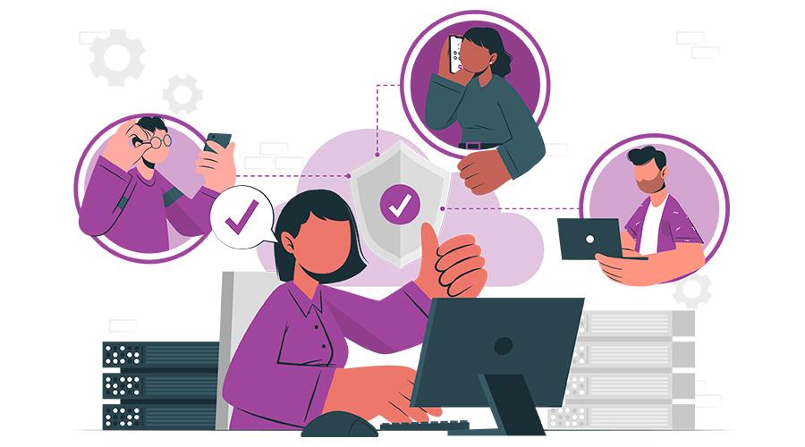 Comunicaciones-unificadas-la-mejor-solución