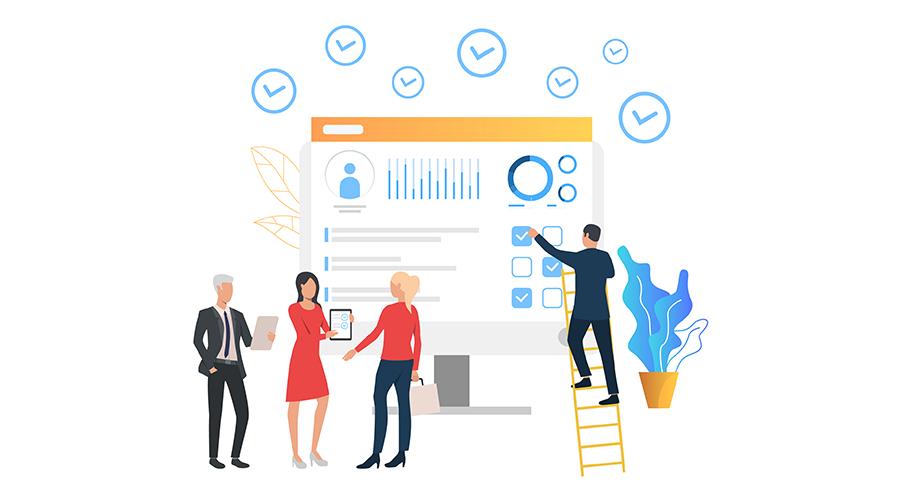 ¿Qué-es-la-experiencia-del-cliente?