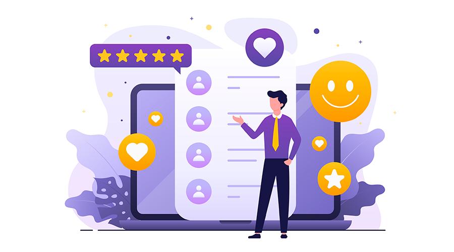 Tips-para-que-tu-empresa-logre-una-mejor-experiencia-del-cliente