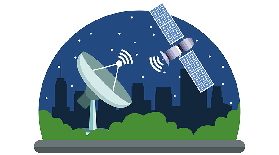 ¿Cómo-funciona-el-Internet-satelital?