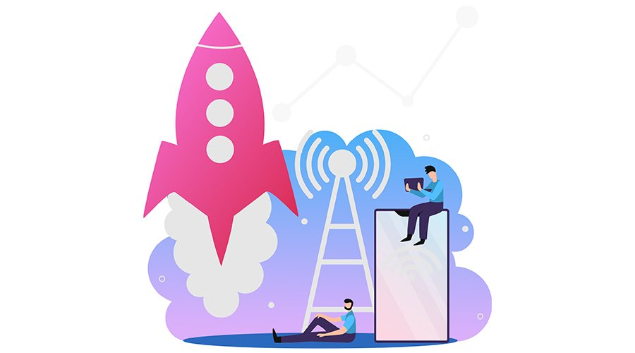 Beneficios-del-internet-satelital