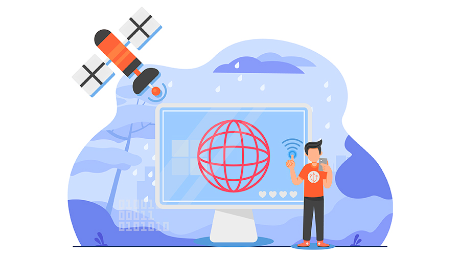 Desventajas-del-Internet-satelital