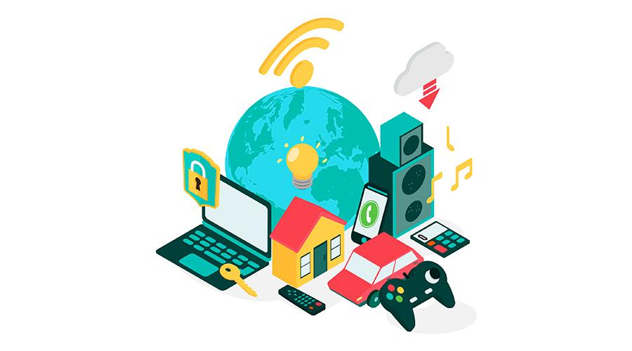 4-Beneficios-de-Internet-Exchange
