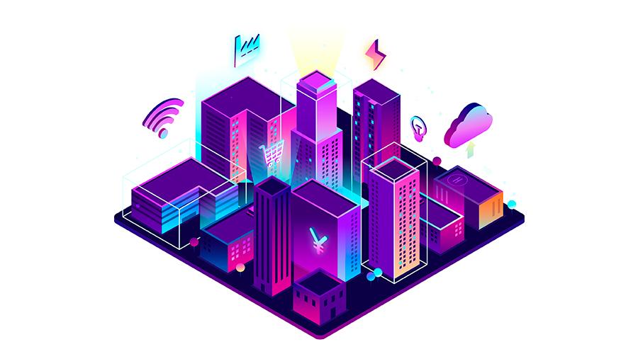 Internet-Exchange-Servnet-tu-mejor-opción
