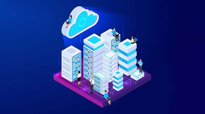 ¿Qué-mercado-se-beneficia-más-del-Cloud-Hosting?