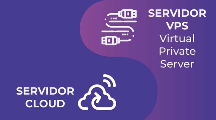 ¿Un-servidor-cloud-es-lo-mismo-que-un-servidor-VPS-(Virtual-Private-Server)?