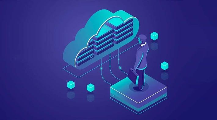 Un-servicio-de-Cloud-Hosting-se-puede-brindar-en-distintas-modalidades
