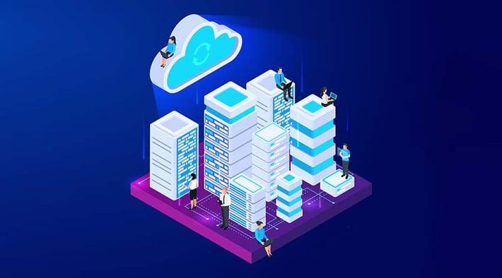 ¿Cuáles-son-los-componentes-que-permiten-el-buen-funcionamiento-de-un-centro-de-datos?
