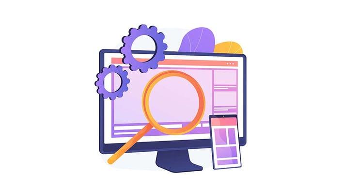 ¿Qué-es-una-página-web?
