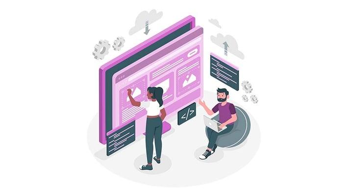 diseñar-una-página-web-para-tu-empresa