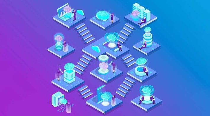 Requisitos-para-la-creación-de-una-máquina-virtual