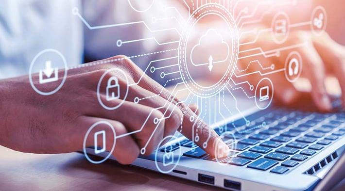 Migrar-a-Cloud-Computing